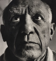 Famous painter and sculpturer Pablo Picasso had bipolar disorder