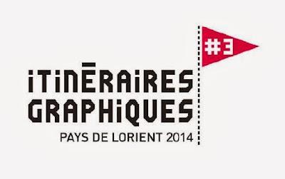 http://itinerairesgraphiques.lorient.fr/