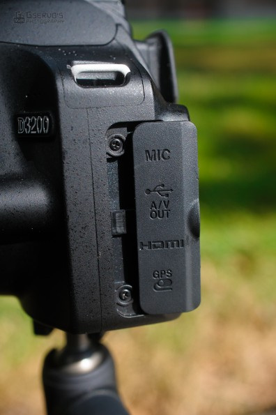 nikon, d3200, nikon d3200, test, review, análisis, comentarios, descripción, impresión, descripción, cámara, cámaras, cámara nikon, nueva cámara