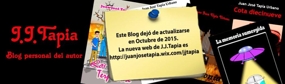 J.J.Tapia