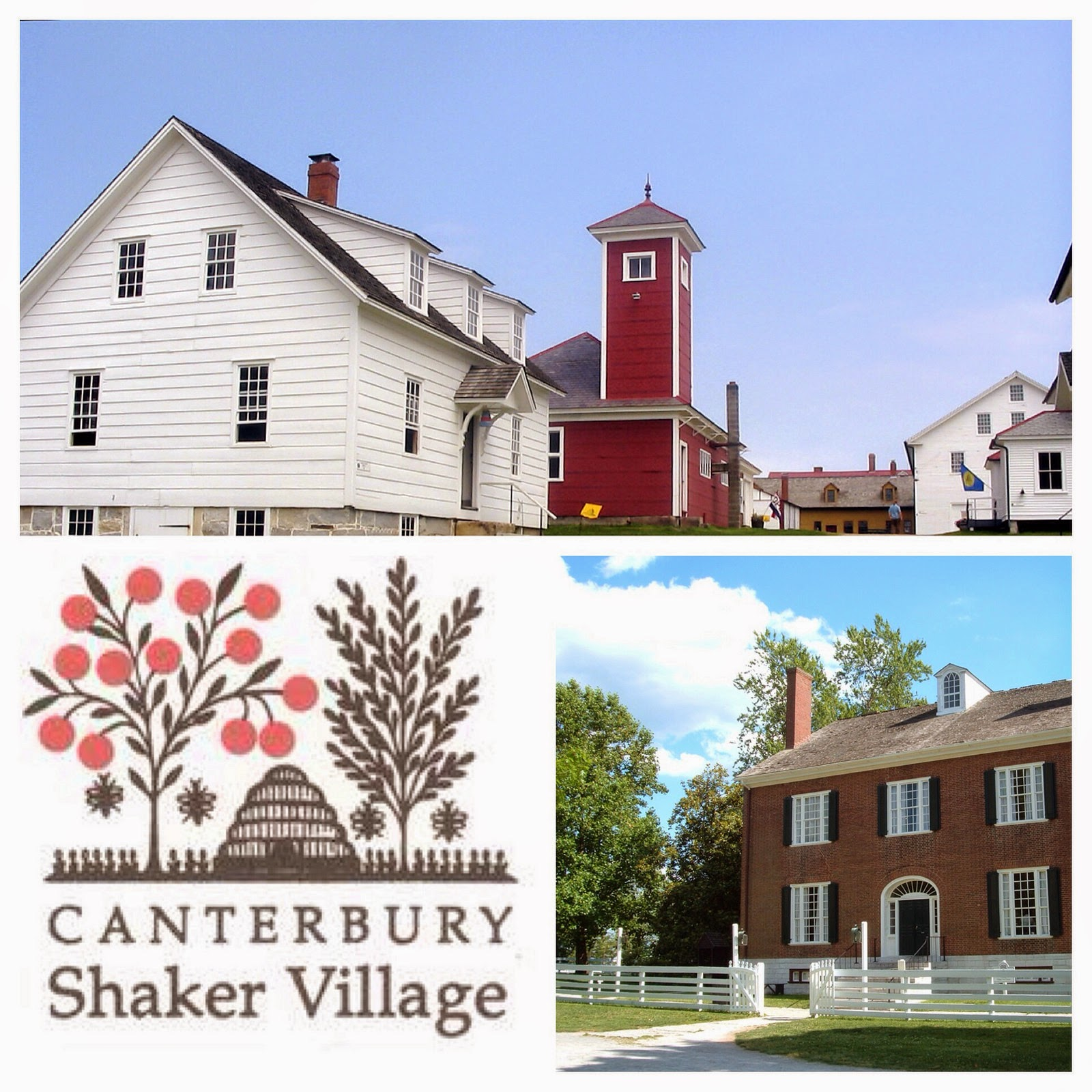 Last Chance to Use Shaker Village Discount Pass