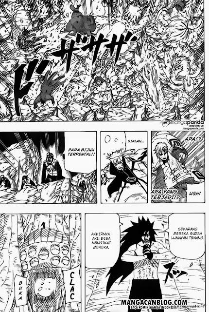 Komik Naruto 659 Bahasa Indonesia halaman 15