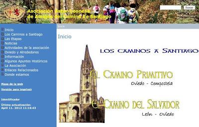 external image caminosalvador01.jpg