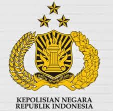 Lowongan Kerja Kepolisian Negara Republik Indonesia