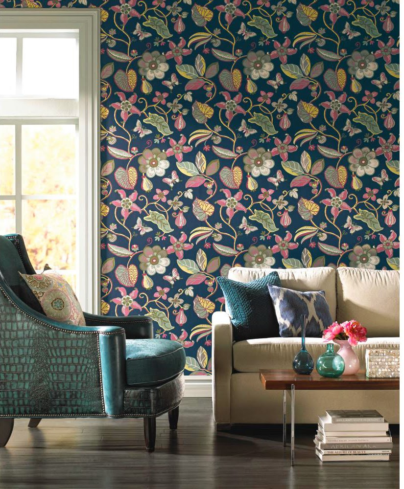 https://www.wallcoveringsforless.com/shoppingcart/prodlist1.CFM?page=_prod_detail.cfm&product_id=43184&startrow=1&search=vibe&pagereturn=_search.cfm