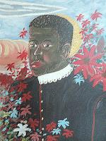 Pintura de Aurellio