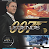 Download Free Game 007 Legends PC Full Version