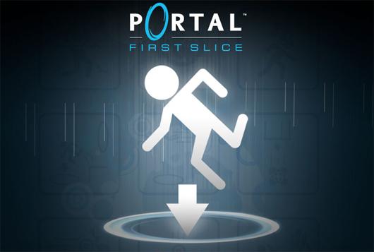 PORTAL (PC) DESCARGAR Portal-PS3