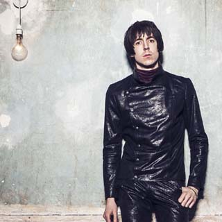 Miles Kane – Don't Forget Who You Are Lyrics | Letras | Lirik | Tekst | Text | Testo | Paroles - Source: emp3musicdownload.blogspot.com