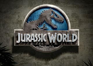 Al cinema dal 10 giugno 2015 Wolf Creek 2 - La preda sei tu e dall'11 giugno Jurassic World