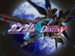 Game Gundam