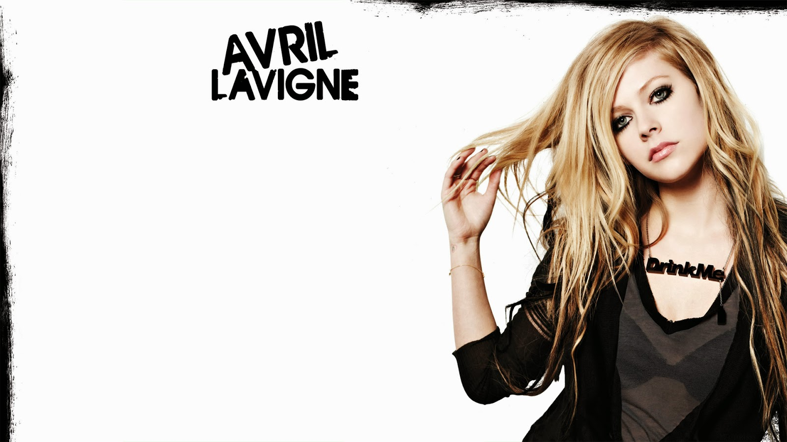 avril lavigne mp3