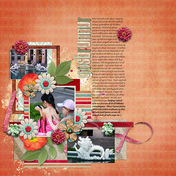 http://www.scrapbookgraphics.com/photopost/layouts-created-with-scrapbookgraphics-products/p208176-the-fountain.html