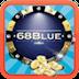 Tải Game 68 Blue