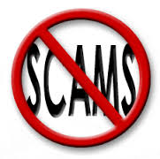Join motor club of america with nicole mcdaniel motor for Motor club company scam