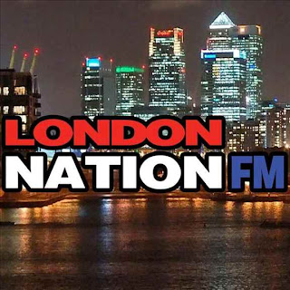 London Nation FM