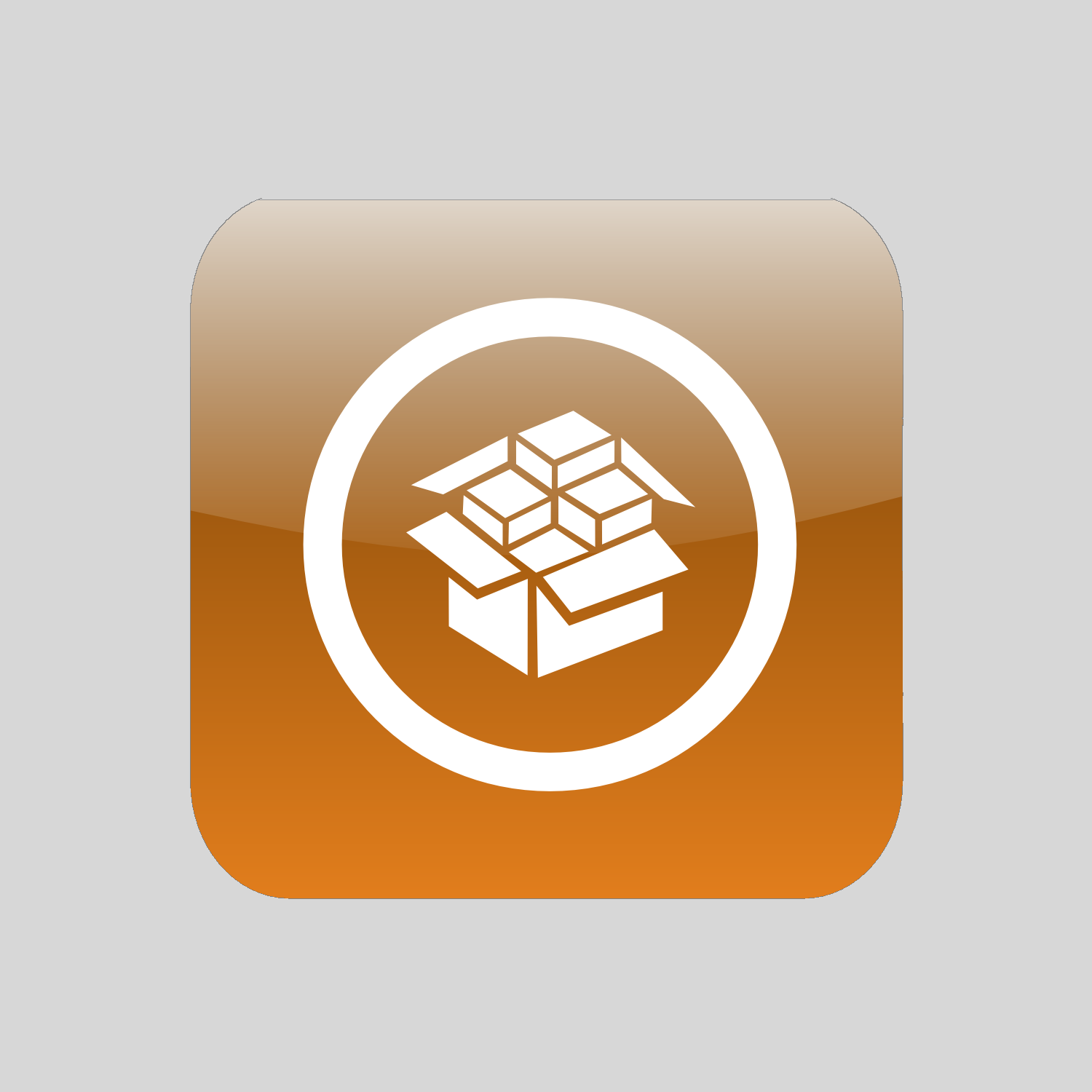 how to download cydia on jailbroken ipad