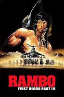 Rambo 3 Película Completa HD 720p [MEGA] [LATINO]