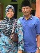 MY mama & my ayaH