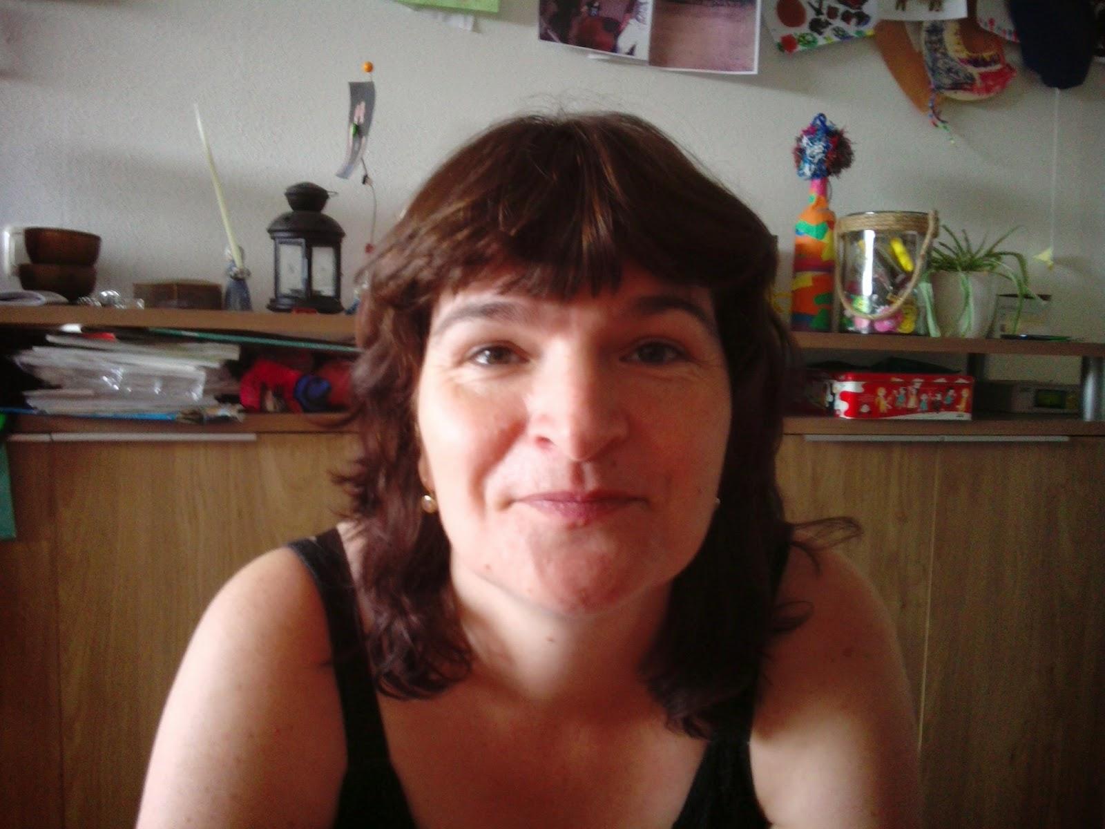 Linda Meester