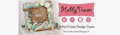 HobbyVision Creative Crew