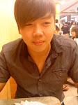 MY MAN ♥ JIM NG
