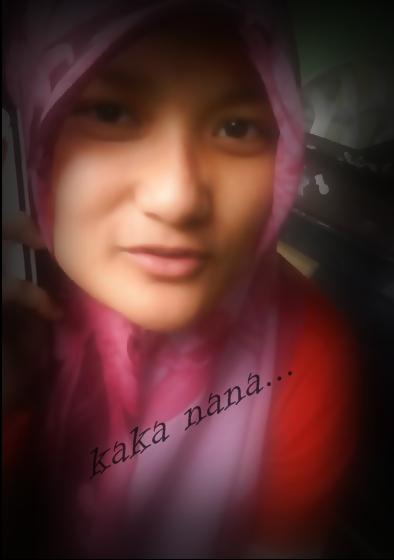 kaka nana cumels ♥