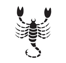 scorpio marathi rashi 8
