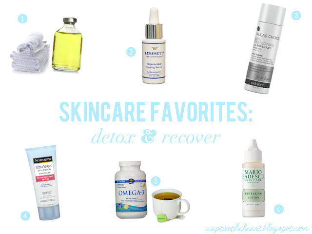 how to detox from acne products, how to quit proactiv, proactiv detox, breakouts after quitting proactiv, how to go off of proactiv, products that help acne scarring, post acne hyper pigmentation treatment, how to treat cystic acne after proactiv, quit proactiv cystic acne, healing for acne scarring, bridal skin, acne treatment for brides, catholic wedding blog, catholic brides, wedding blog for catholic brides, catholic blog, catholic wedding