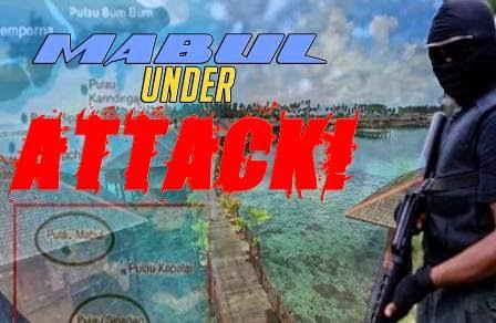 Terkini Anggota Keselamatan Terkorban Serangan Pengganas Sulu