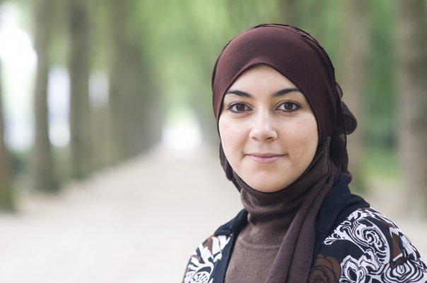 Rencontres femmes marocaines pour mariage