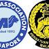 Keputusan  Malaysia vs Singapore 2012