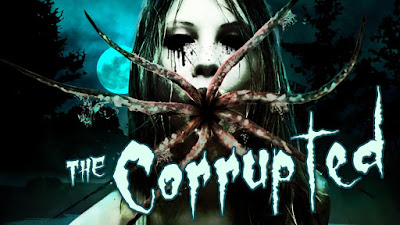 The corrupted 2015 english movie full movie