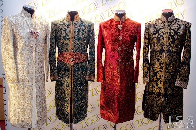 Latest wedding sherwani colours, colours of wedding sherwani, designer sherwani colours