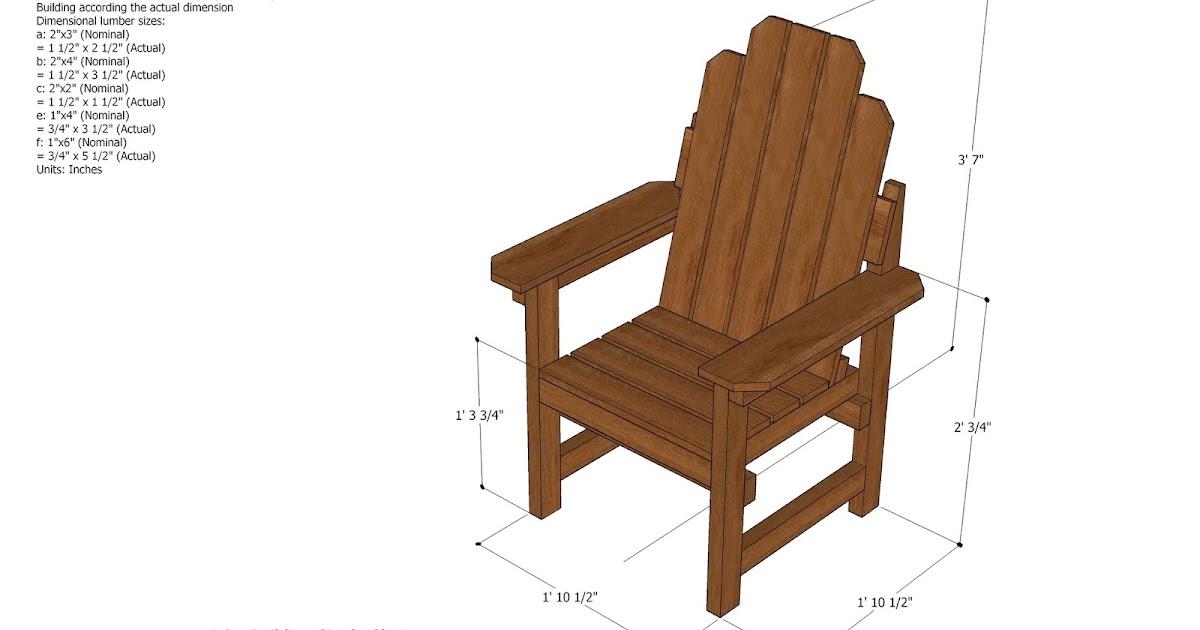 rudy easy teak outdoor furniture plans wood plans us uk ca
