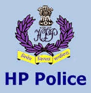 Himachal Pradesh Police Recruitment 2015 for 776 Constables Post