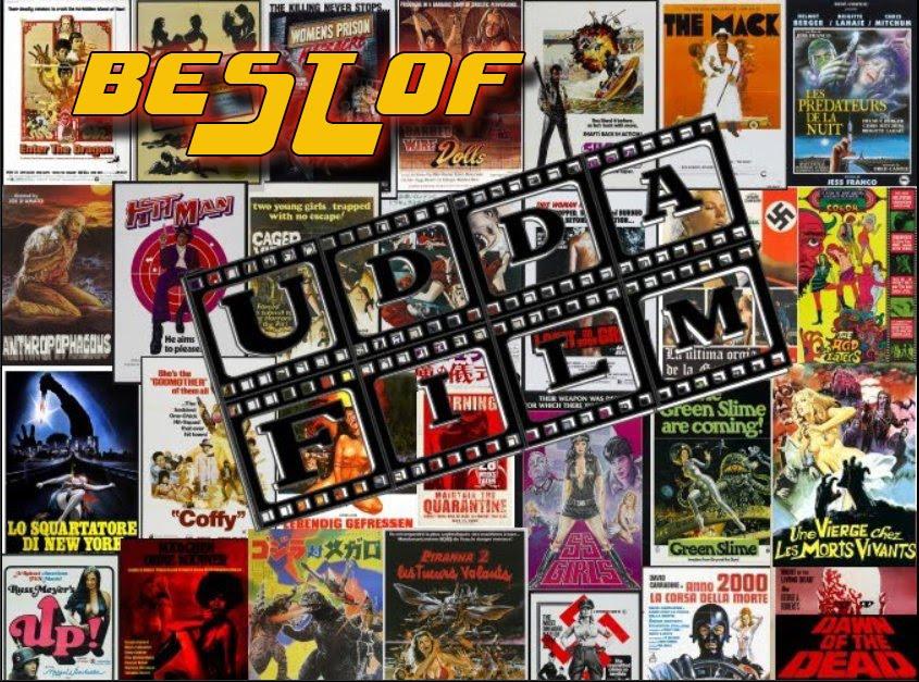 BEST OF UDDA FILM