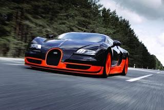 Bugatti Veyron Super Sport1.jpg