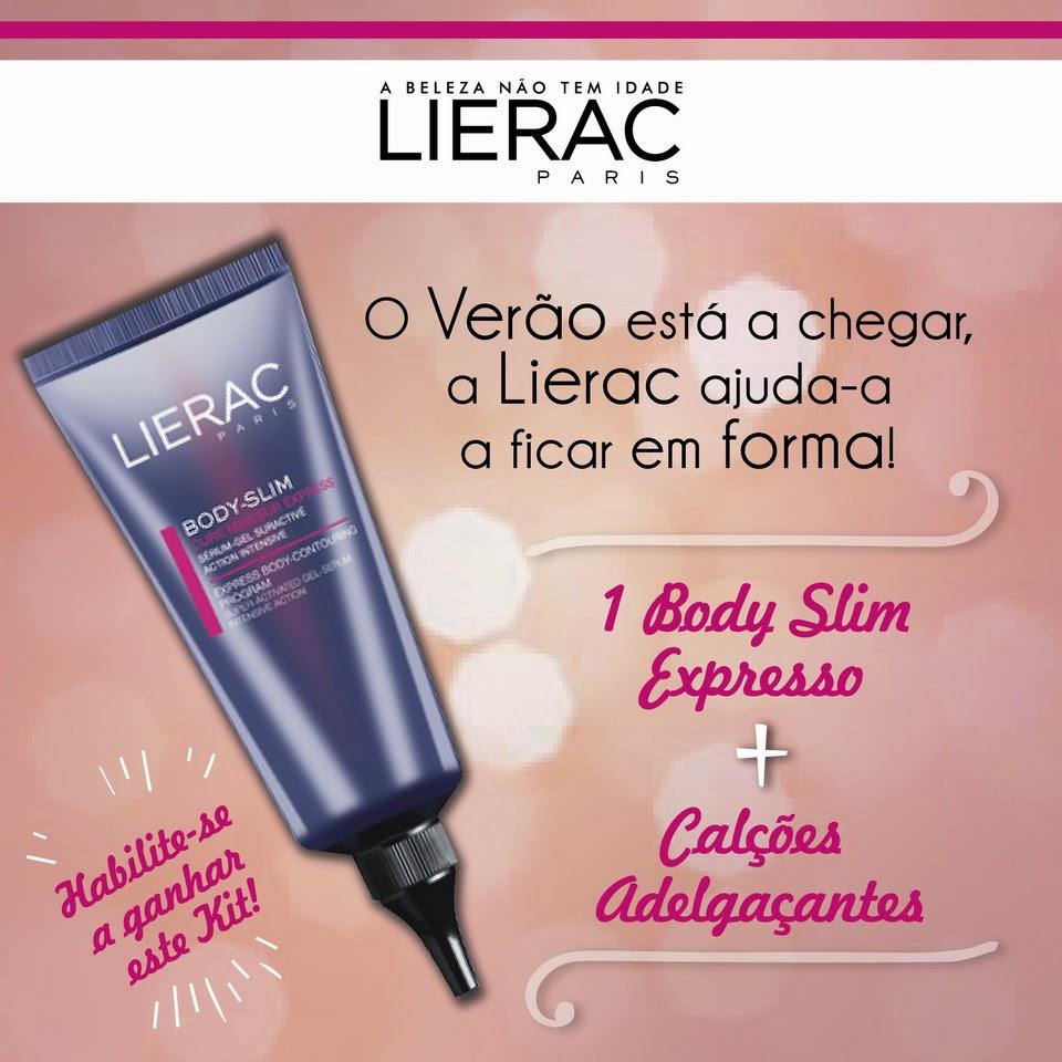 http://amelhoramigadabarbie.com/passatempo-lierac-operacao-silhueta-1411510