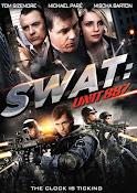 SWAT: Unit 887 (24 Hours) (2014)