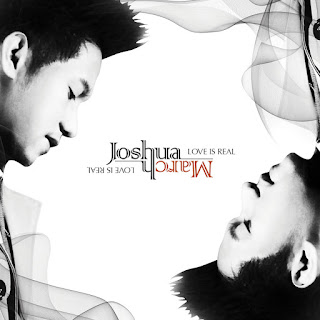 Joshua March - Love Is Real on iTunes