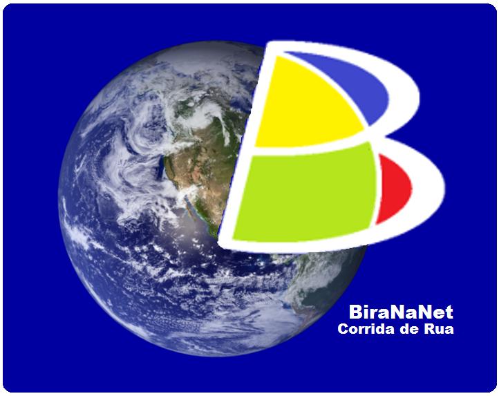 BiraNaNet Corrida - Parece Livro, Mas é Blog!