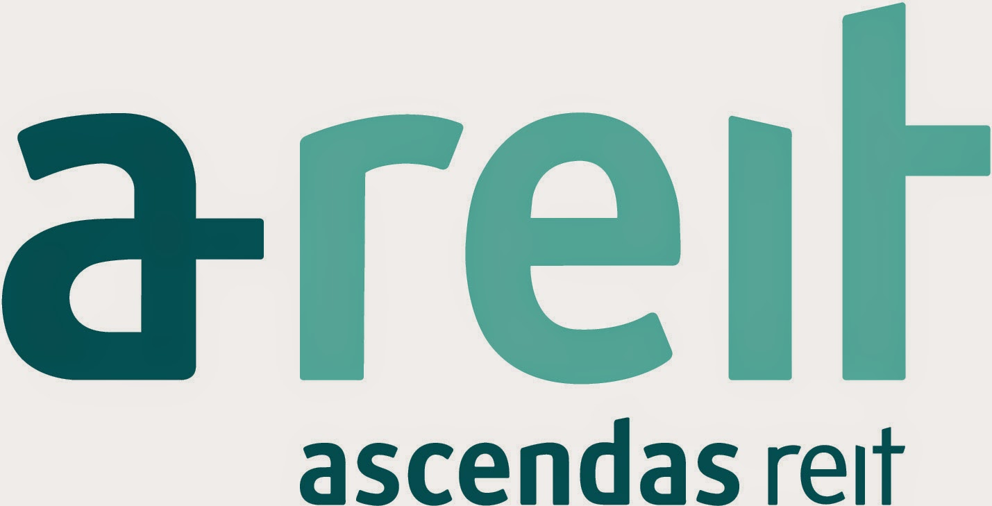 Image result for ascendas reit