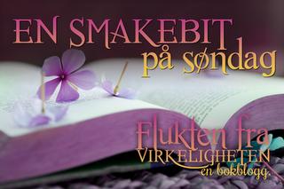 http://gronneskoger.blogspot.se/2013/11/enders-game-en-smakebit-pa-sndag.html