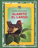 ALAMITO EL LARGO-MAITE ALLAMAND