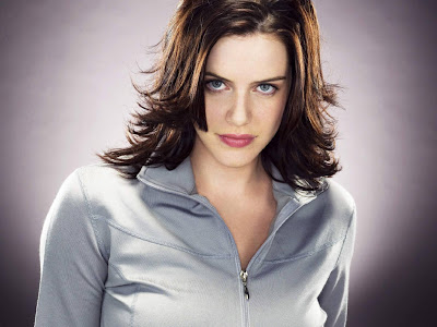 Michelle Ryan wallpapers hd