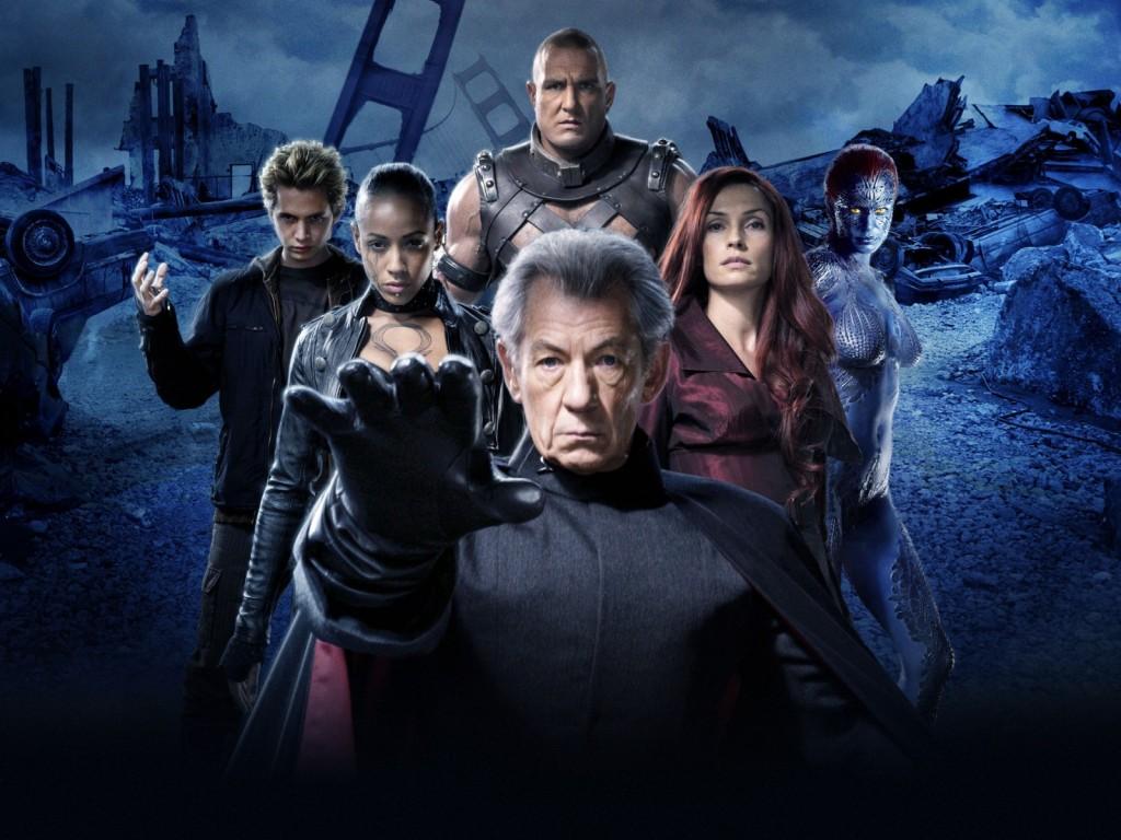 movies films x x-men  the last stand 010764  jpgX Men The Last Stand