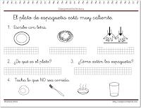 http://www.aulapt.org/2015/05/27/mas-100-fichas-de-lectura-comprensiva-de-frases-cortas-comprendo-pasito-a-pasito/comprension-lectora-de-frases-cortas-2/