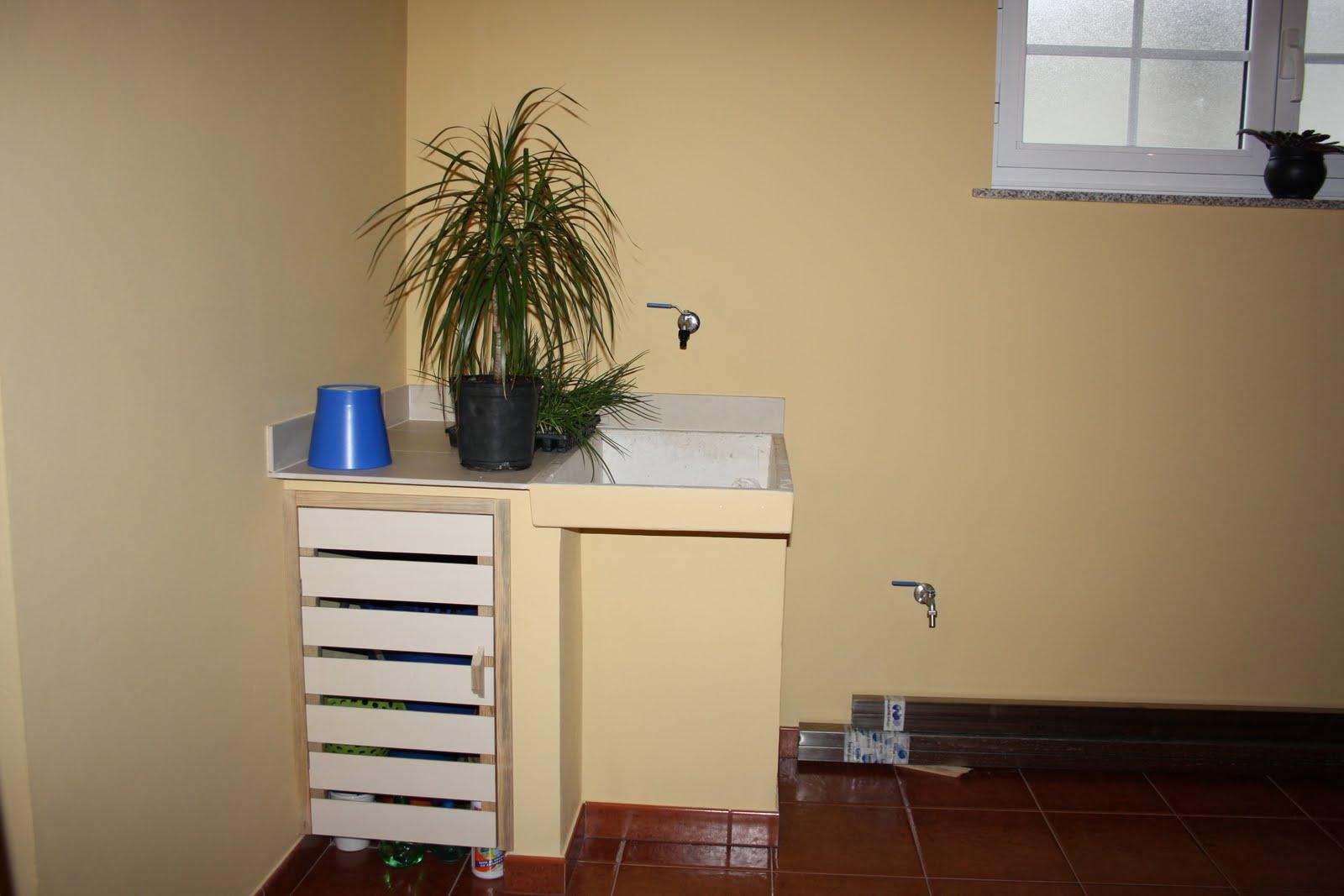 Chapuzas domingueras pila para lavar ropa for Pila de lavar