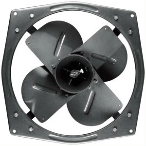 cara-memasang-exhaust-fan.jpg